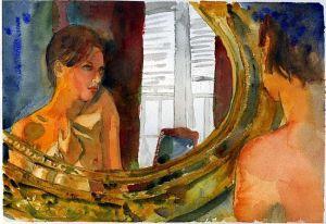 Mirror-Mirror-SOLD